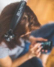woman-with-headphones-listening-music-63