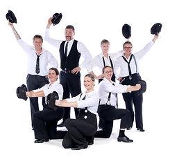 Adult-Dance-Classes.jpg
