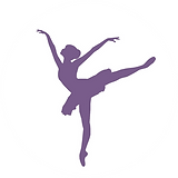 Acrobatics Dance