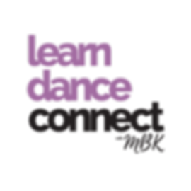 Learn Dance Connect - Online Dance Class