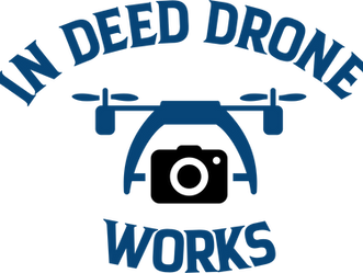 In Deed Drone Works