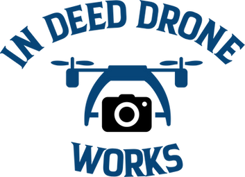 In Deed Drone Works 1 PNG.png