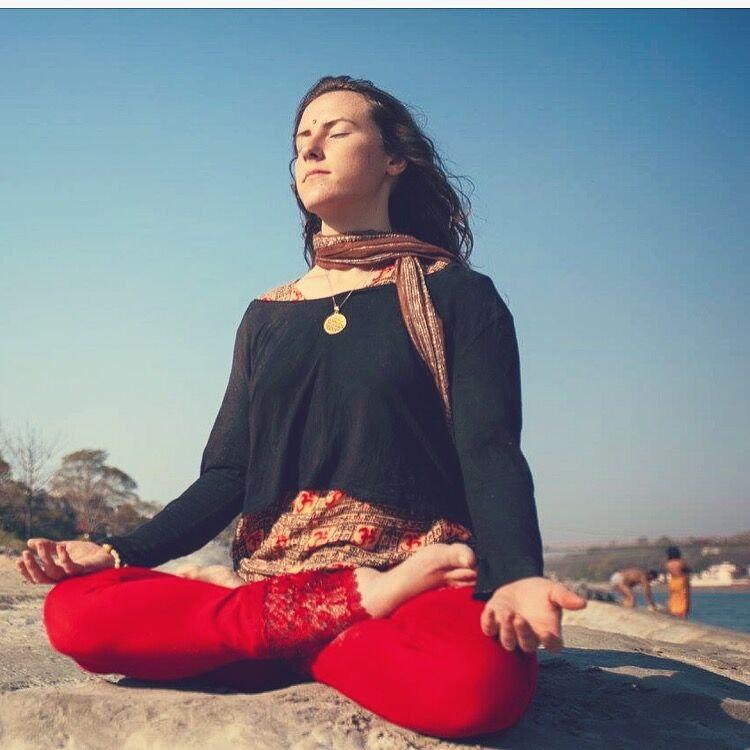 Personalized Meditation