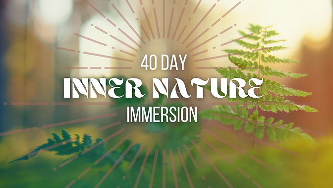 innernaturecover (1).png
