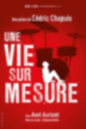 20X30 UNE VIE SUR MESURE TOUR.jpg