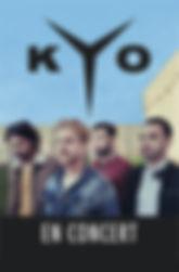 kyo-arachnee-concerts.jpg