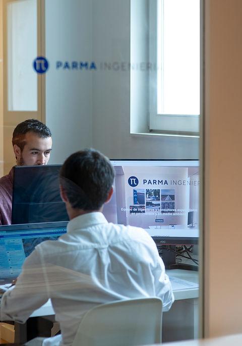Parma_ingenieria_21_067.jpg