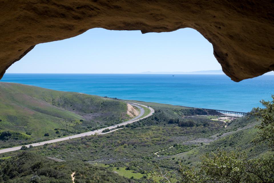 3/7/2019 to 3/15/2019 Ocean Mesa CG, Goleta, CA Highlights: Santa Barbara; Solvang; Santa Ynez/Lompo