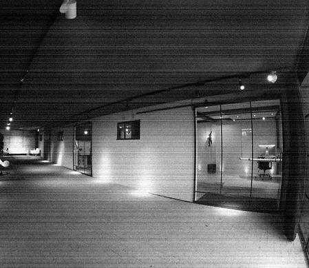 Onze designstudio in Woudenberg