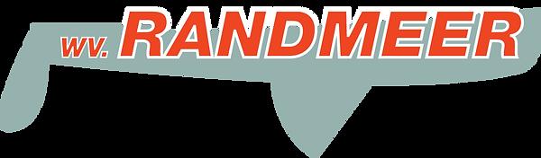 RANDMEER-LOGO.png