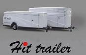 hit-trailers.jpg