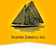 seattle-fabrics-logo.jpg
