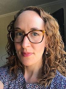 Corinna McClanahan Schroeder--2019.jpg