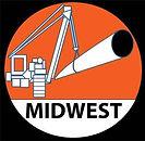 Midwestimage.jpg