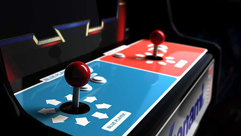 Arcade-Control-Panel.jpg