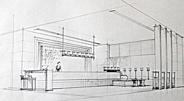 Москомплект - производство мебели