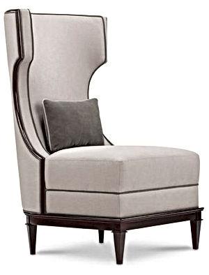 Москомплект мебель из Европы.