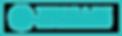 zencare_therapist_turquoise_full_transpa