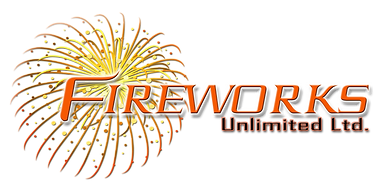 fireworks unlimited ltd
