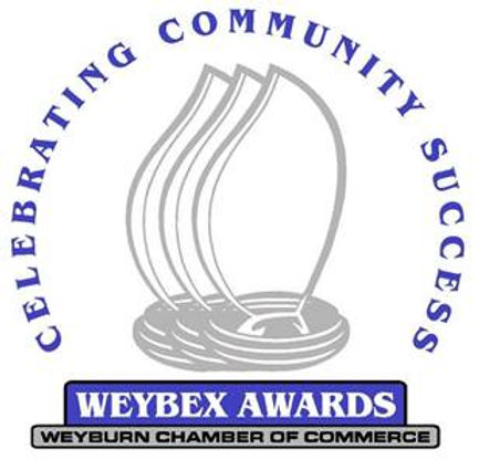 Weybex-Awards.jpg
