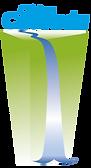 logo_clinicacascada1.png