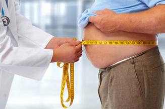 Tratamiento integral de Sobrepeso y Obesidad