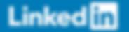 Linked In Endocrinólogo