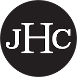 JHC-icon_edited.png