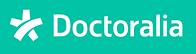 Endocrinólogo en CDMX