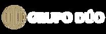 grupo_duo_logo_hw.png