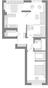 Розташування меблів.jpg