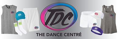 TDC Spirit Wear Banner 2021.jpg