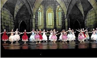 Today Ballet .jpg