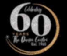 2020 Recital Logo.jpg