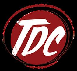 TDC Logo.webp