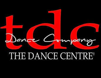 dance company logo black.jpg
