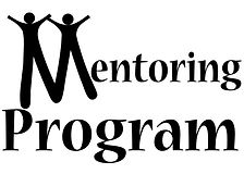 mentoring-program.jpg