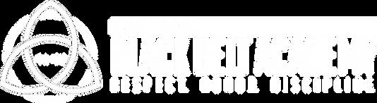 Logo_BlackBeltAcademyHeritageWhite3.png