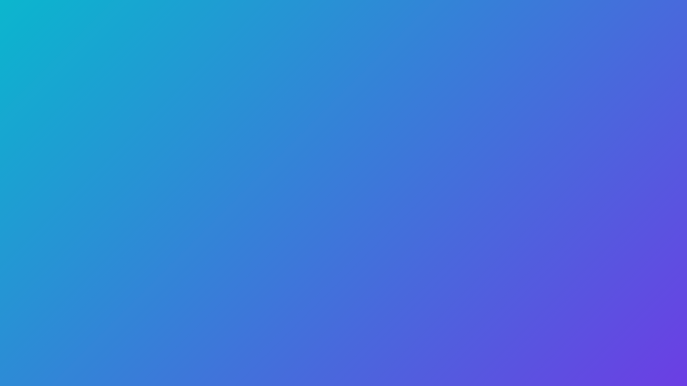 Live Loop Slides.png