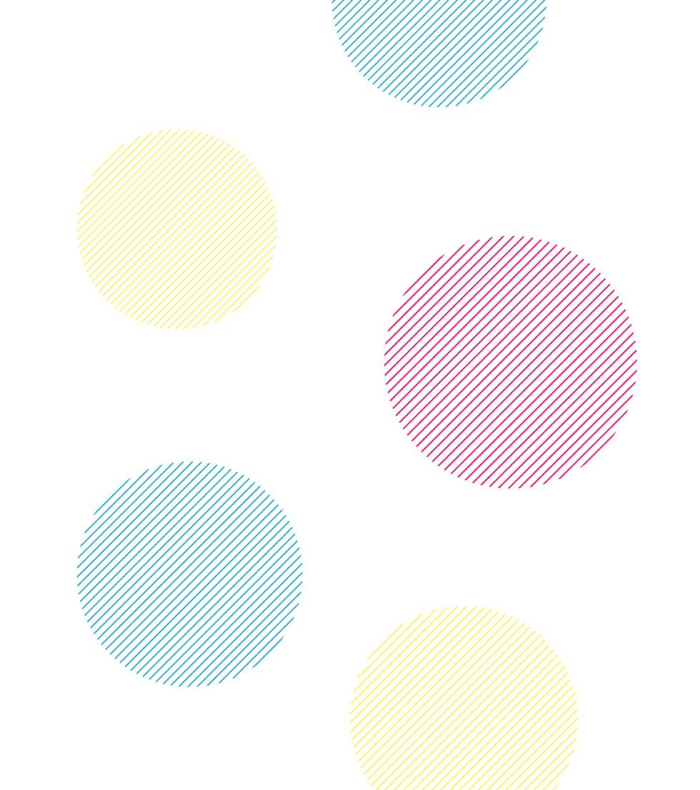 Untitled design-37.png