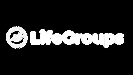 LifeGroup page pics-2.png