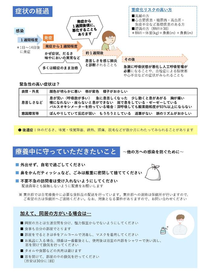 新型コロナウイルス感染症自宅療養のしおり_ページ_2.jpg