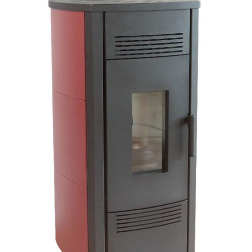 Range buche castorama classy design ideas abri bois for Range buche interieur leroy merlin