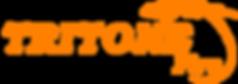 logo tritone.png