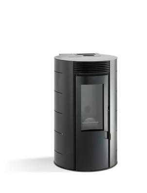 TF90T noir.jpg