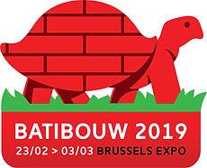 logo_batibouw_avec_date_2019_gen.jpg