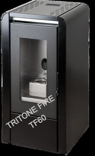 Tritone Fire TF 60