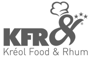 logo-kfr-gris.png