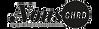 Logo Nous CHRD
