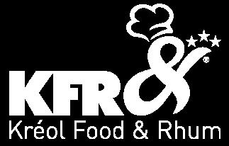 Logo KFR